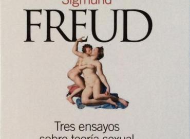 Focus On Sigmund Freud